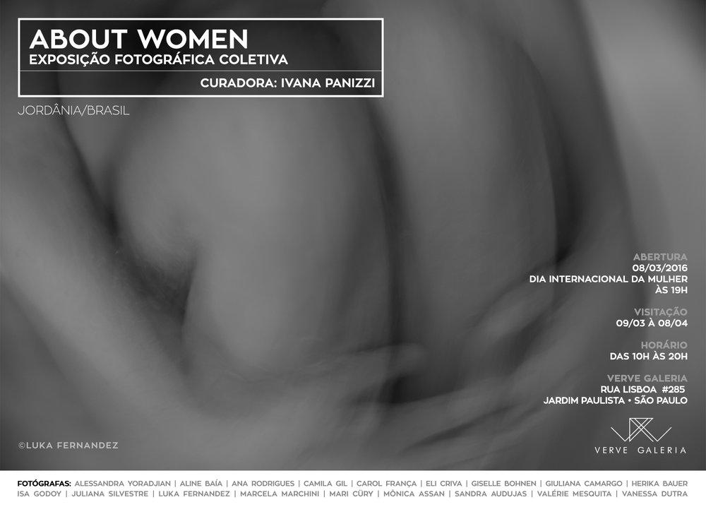 About_Women_Luka.jpg