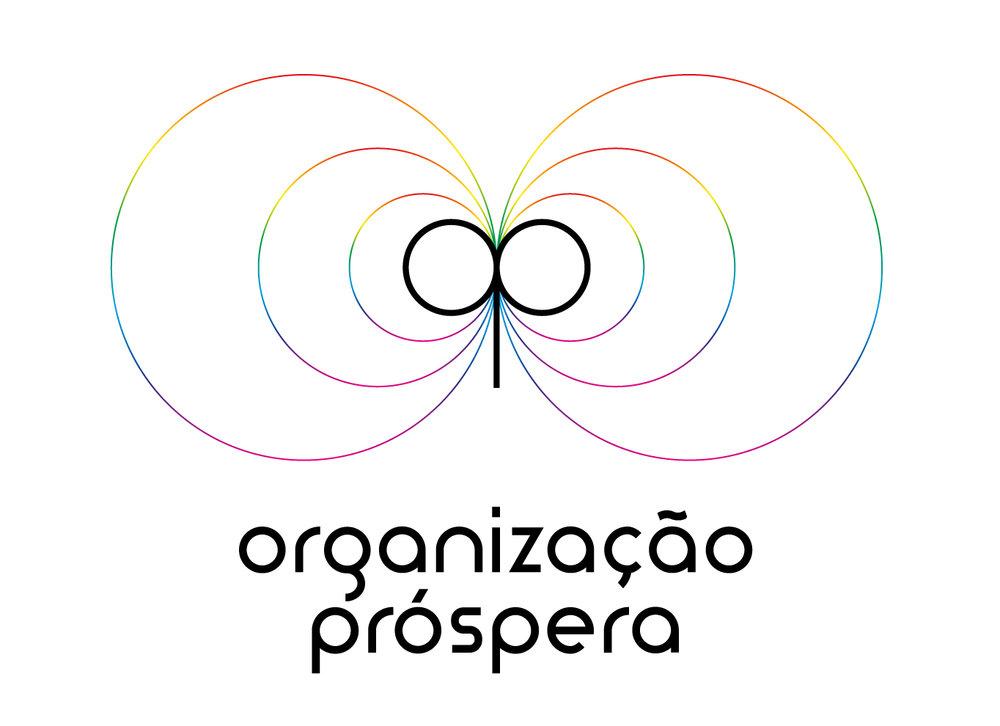 OP_Logo.jpg