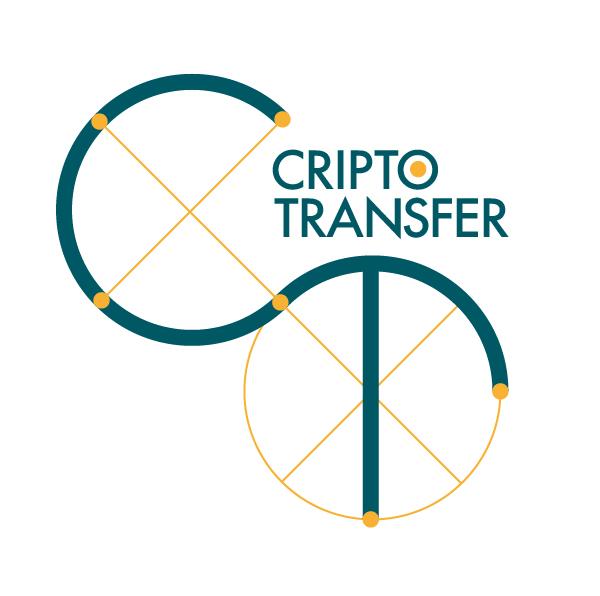 CT_logo verde.jpg