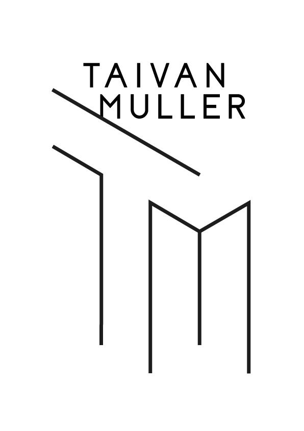 Taivan_Muller.jpg