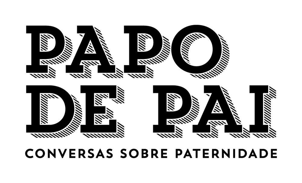 Papo_Pai.jpg