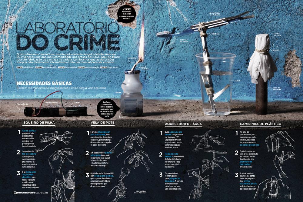 laboratorio_crime.jpg
