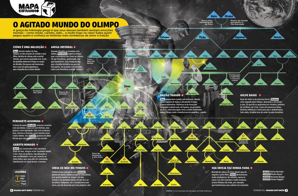 mapa_mitologia.jpg
