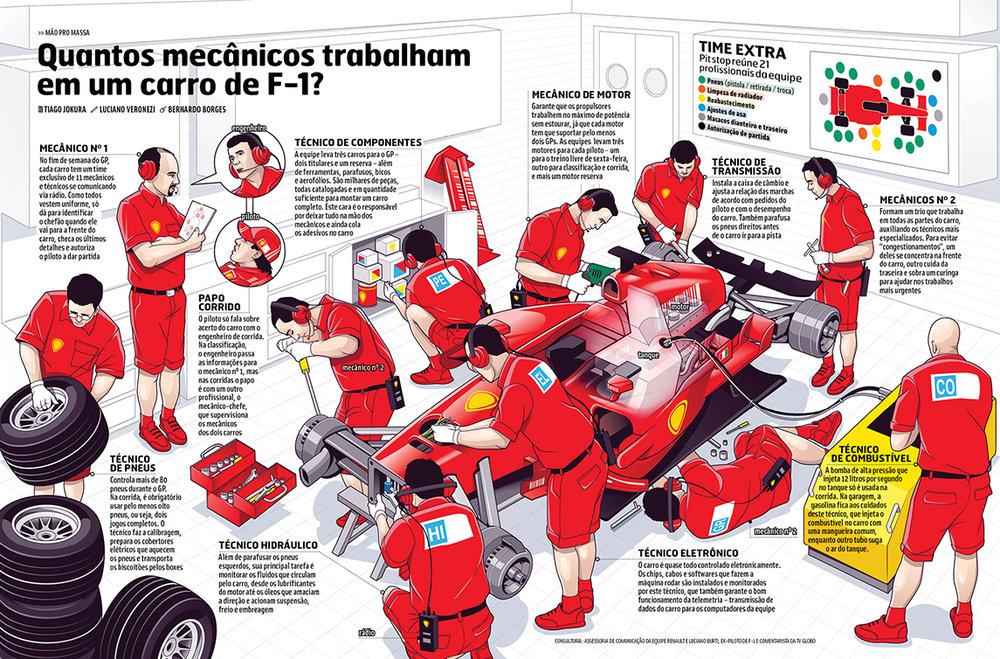 mecanicos_F1.jpg