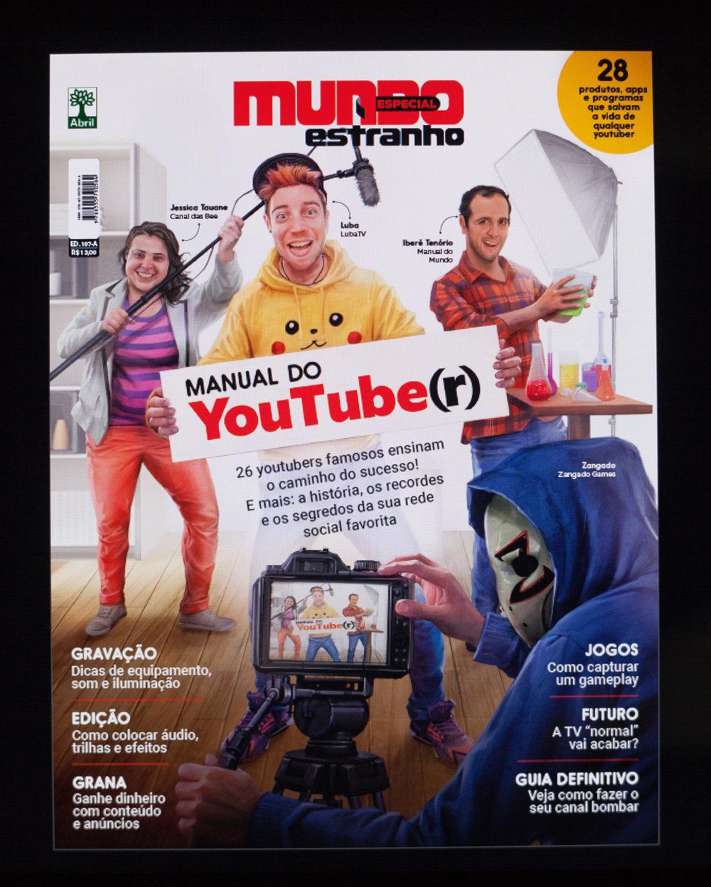 ESP_YouTube_01.jpg
