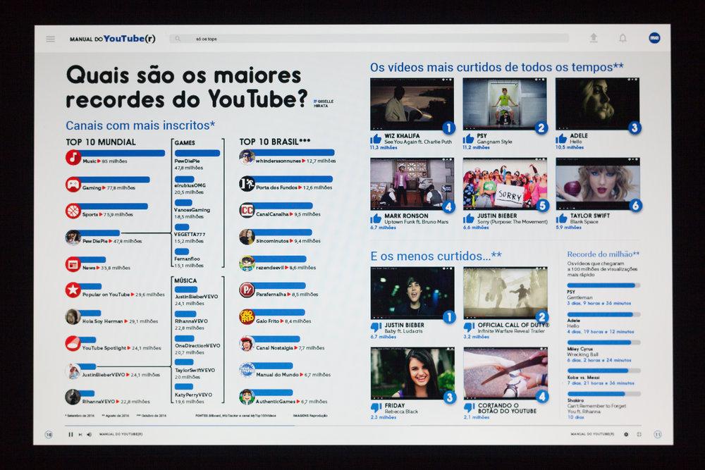 ESP_YouTube_05.jpg