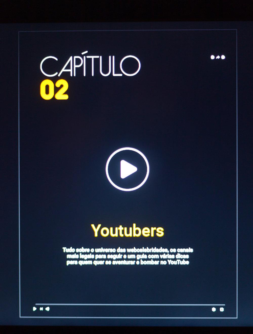 ESP_YouTube_06.jpg