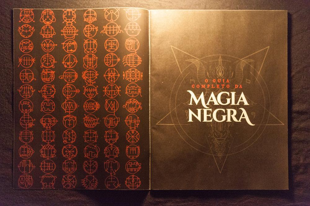 ESP_MagiaNegra_02.jpg
