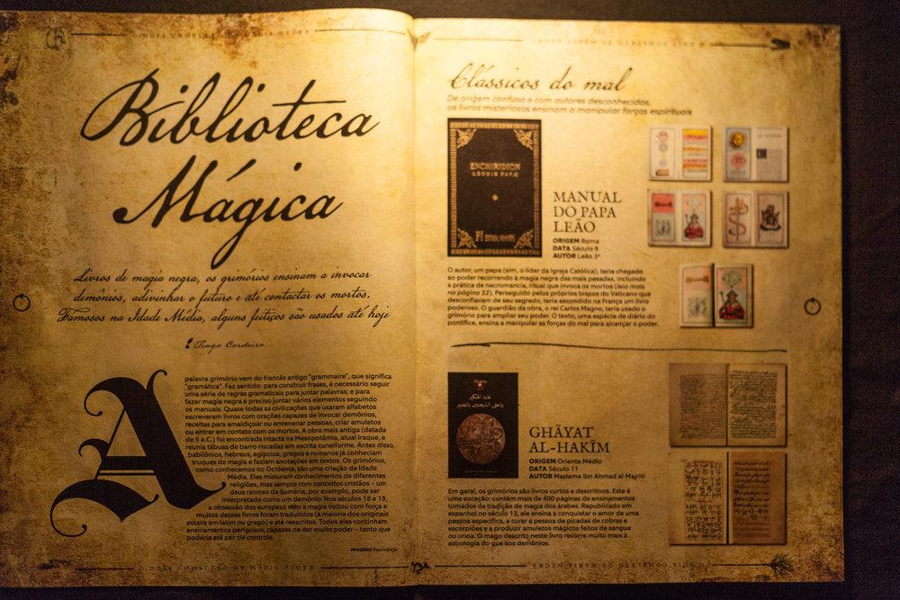 ESP_MagiaNegra_03.jpg