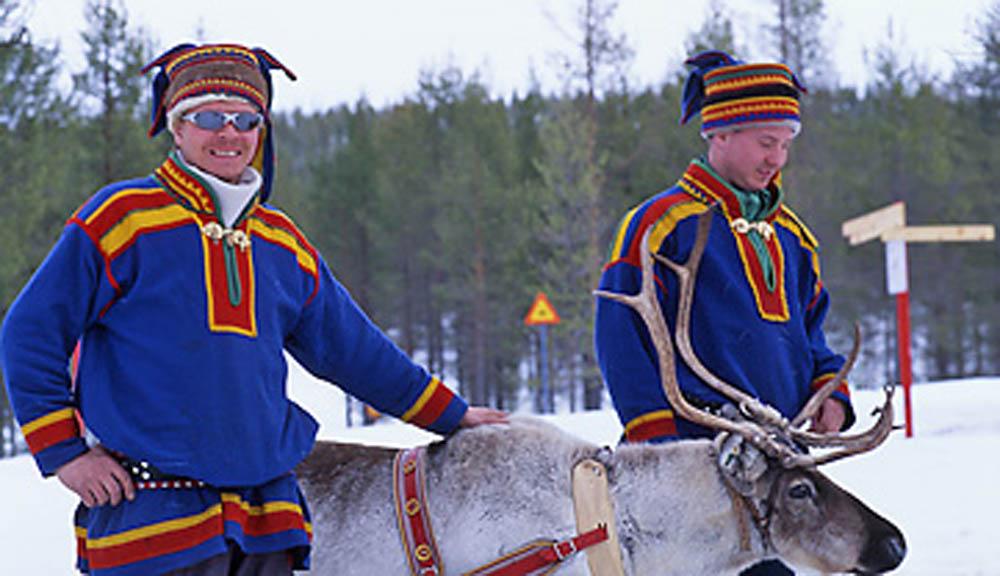 Reindeers-2.jpg