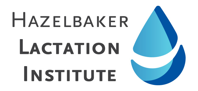 Hazelbaker Lactation Institute