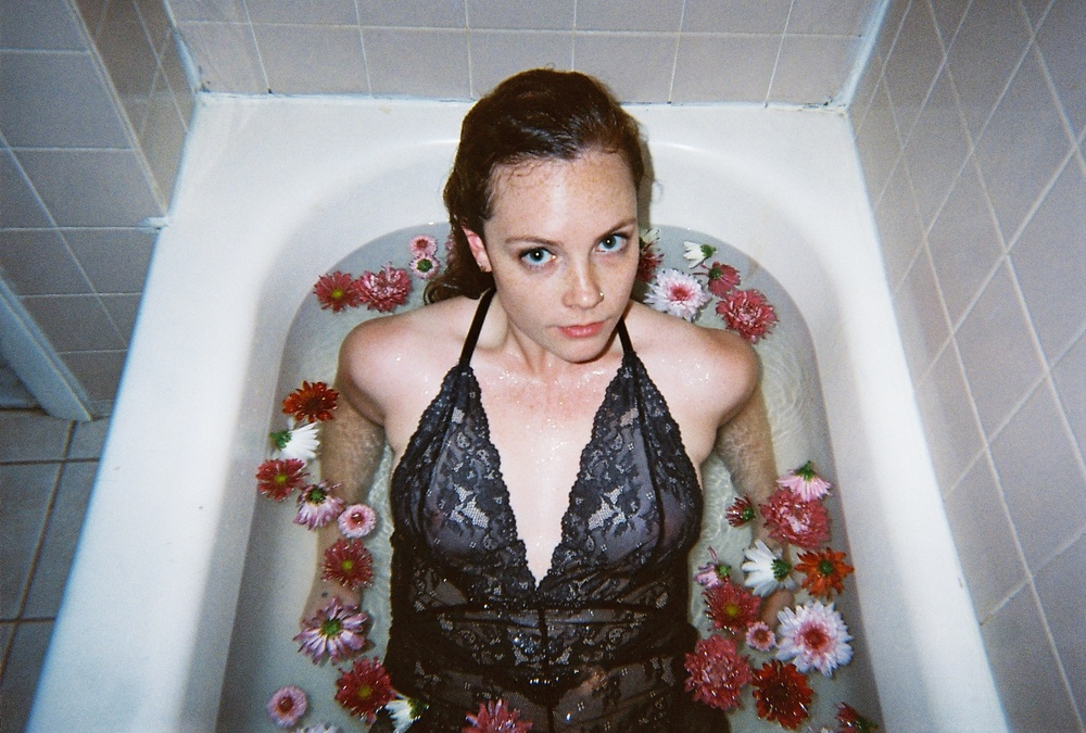 bathtub6.jpg