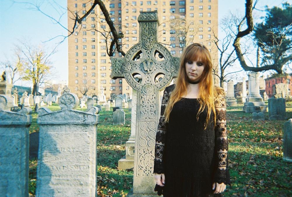 graveyard2.jpg
