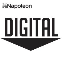Napoleon Digital-01.jpg