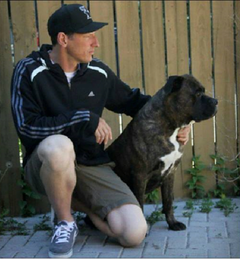 Most dog loverswill tell you - that they always knew they wanted to work with dogs, and I am no different. In 1992, I made a conscious decision to turn my love of dogs into my career. I began by working with groomers and at animal clinics in Toronto, where I had the opportunity to begin consistently observing canine behaviour. Soon, I started pet-sitting, and not long after that, dog walking in Toronto, as well. I started small, taking out groups of up to three dogs at a time. That number quickly grew to six, I soon found myself easily controlling large groups of dogs on and off leash, all of whom followed my lead in a unified state of calm.