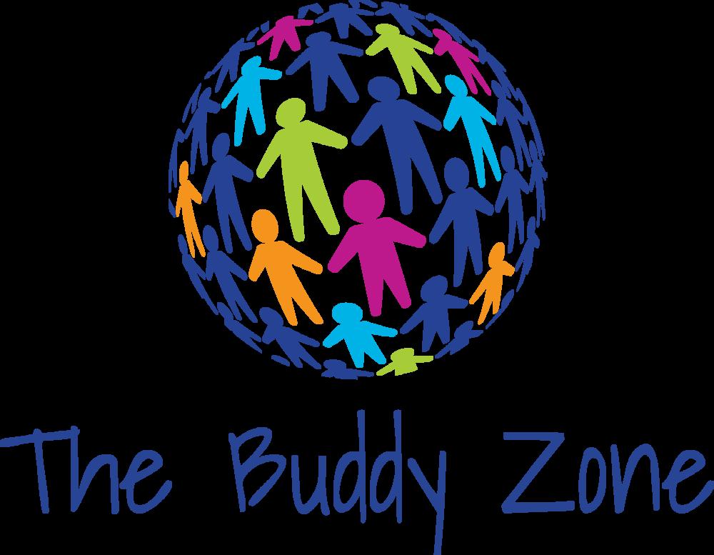 TheBuddyZone.jpg