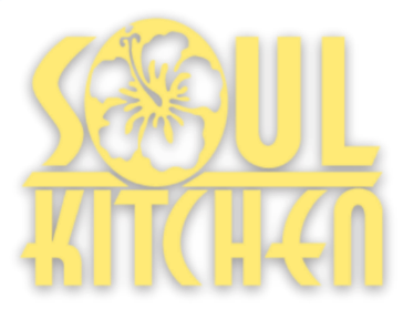 Soul Kitchen Maui