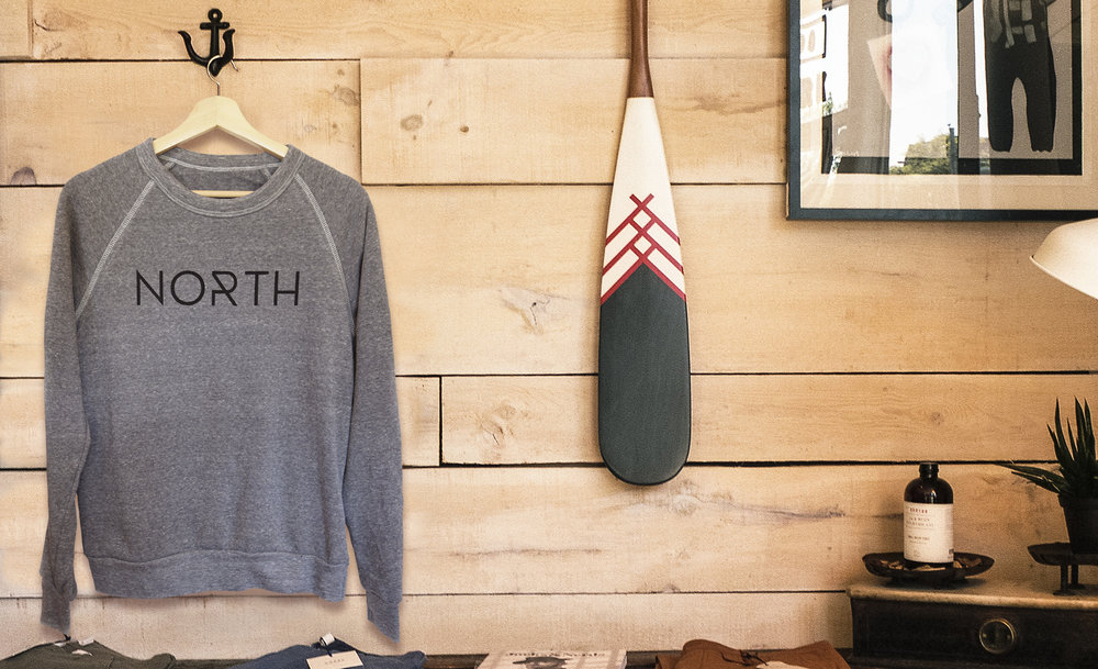 MinnesotaMade_NORTH_sweatshirt_cabin.jpg