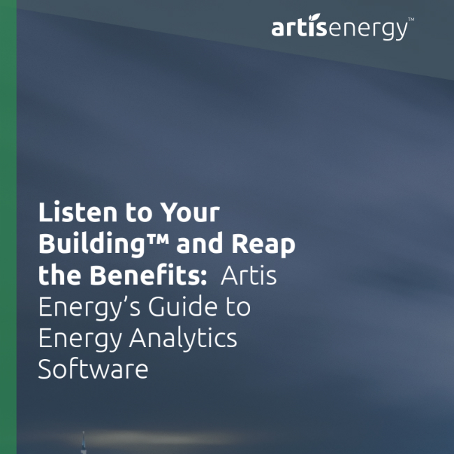 artis energy website.jpg