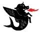 HL_StandardGrill_Logo.jpg