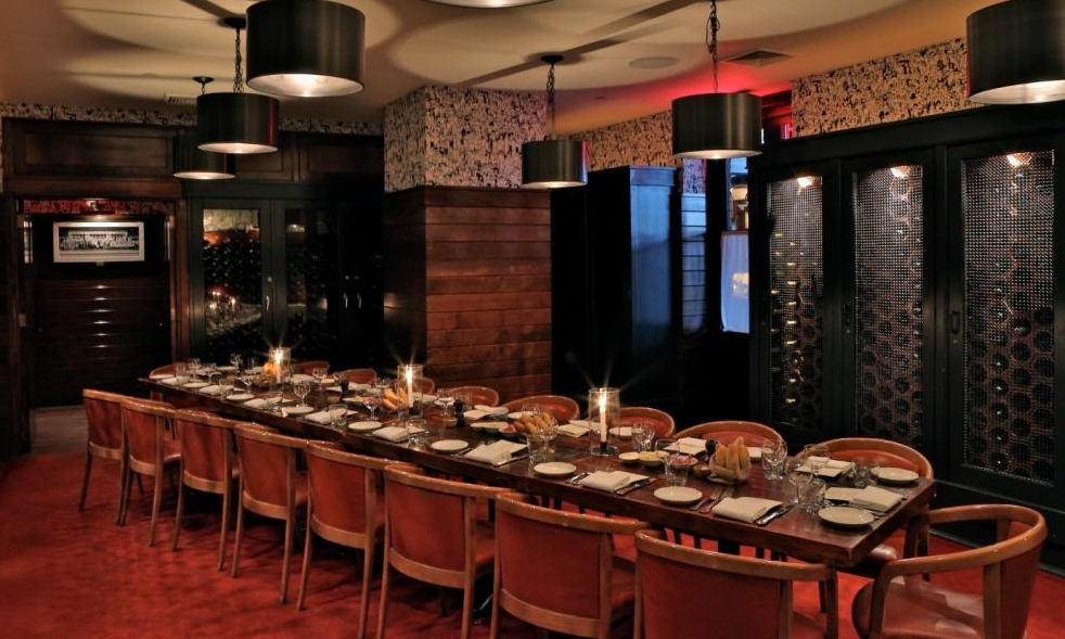 The Standard Grill - Wine Room 2.jpg