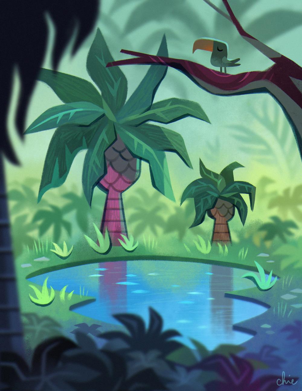 jungle5.png