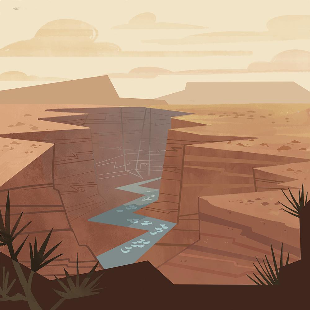 canyon_portoflio.png