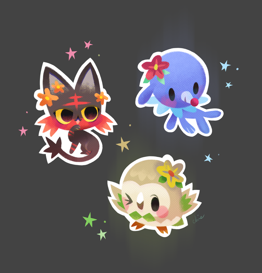 alola_stickers_square.png