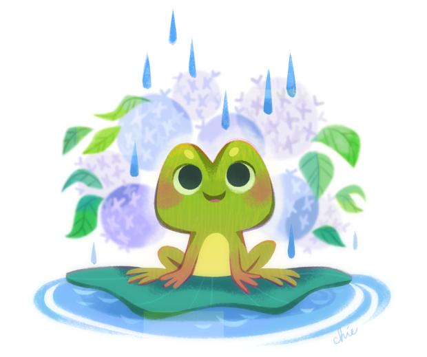 frog2_splash2.png