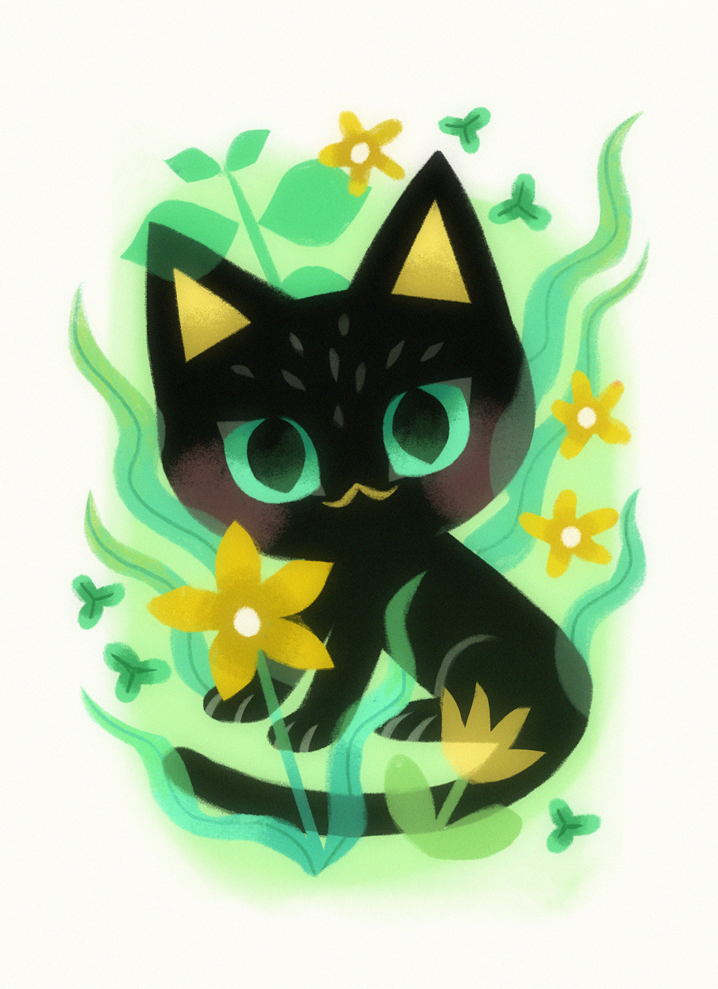 kittyPlants5.png