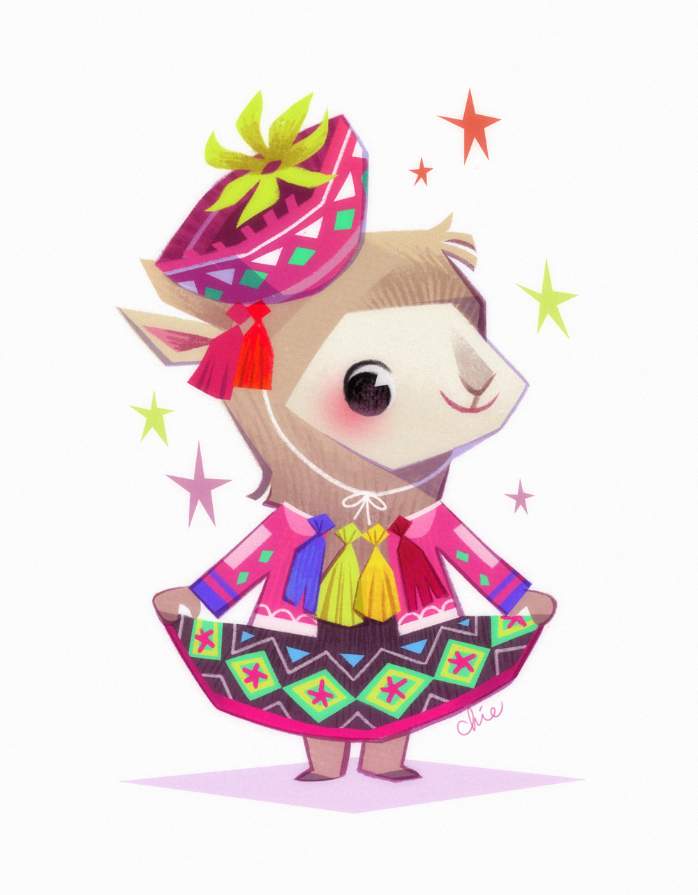 llama_single2.png