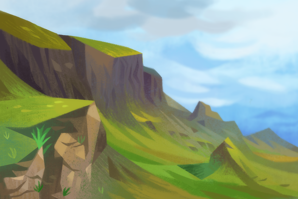 highlands_2017_3.png