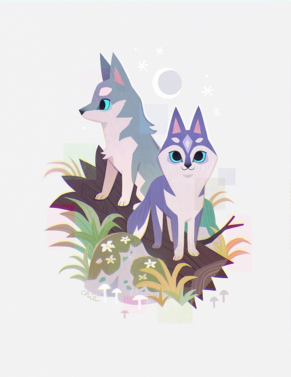 huskies13_2.png