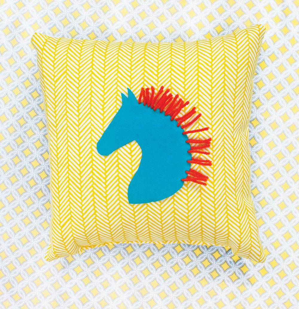 Horse-Play_Pillow-blog.jpg
