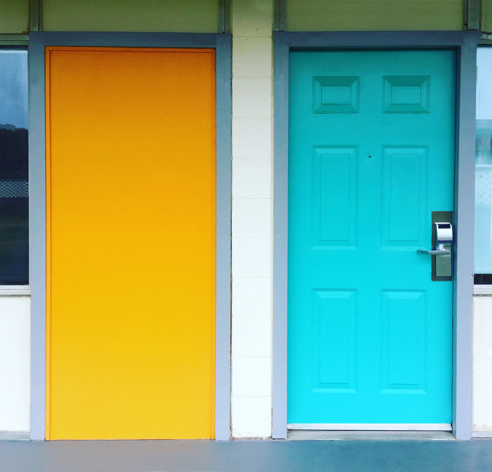 Harbor Hotel Doors.jpg