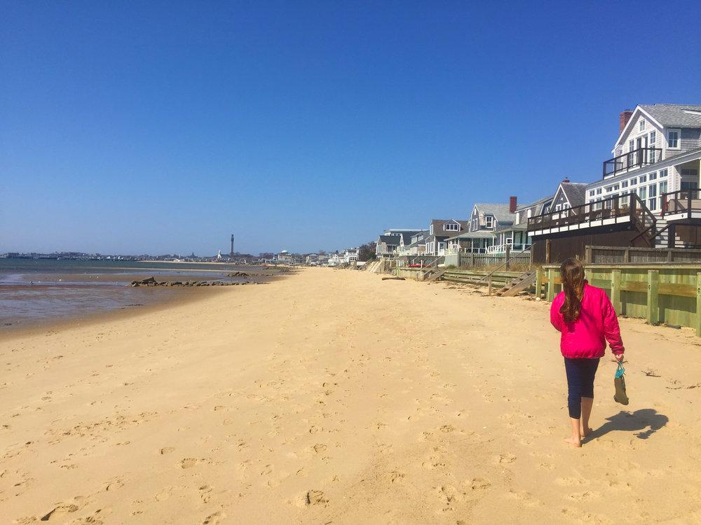 Beach Stroll to Town.jpg