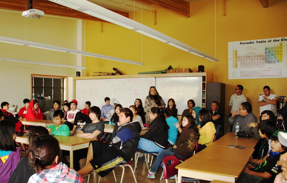 Zonnie Classroom.jpg