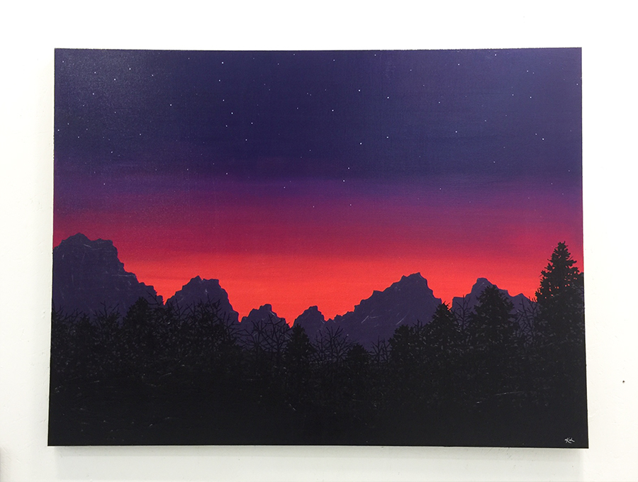 rocky mountain painting.jpg