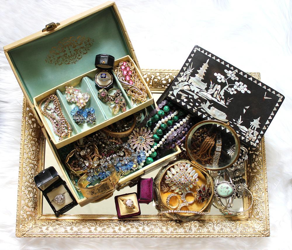 overflowingjewelrybox