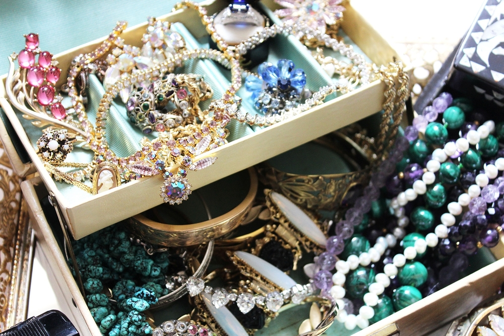 overflowingestatejewelry