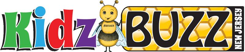 Buzz-masthead-FINALB.png