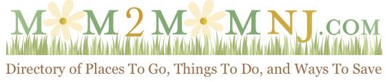 mom2mom_logo.jpg