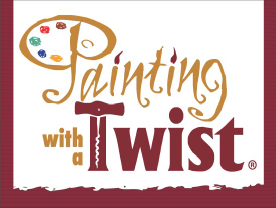 PaintingWithATwist_logo.png