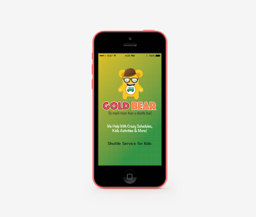 iPhone-5C-Multicolors-Mock-up.png