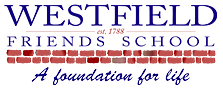Westfield-Friends-School-Logo-for-WordPress-With-BKG.png