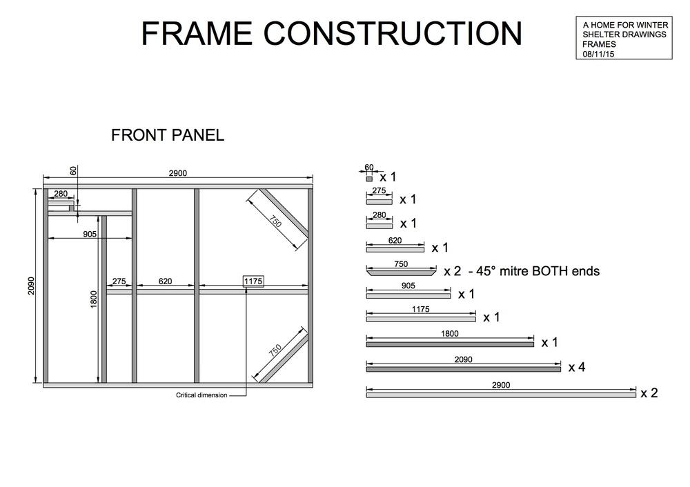 Frame_Front.jpeg