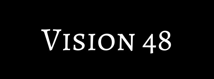 Vision 48.jpg