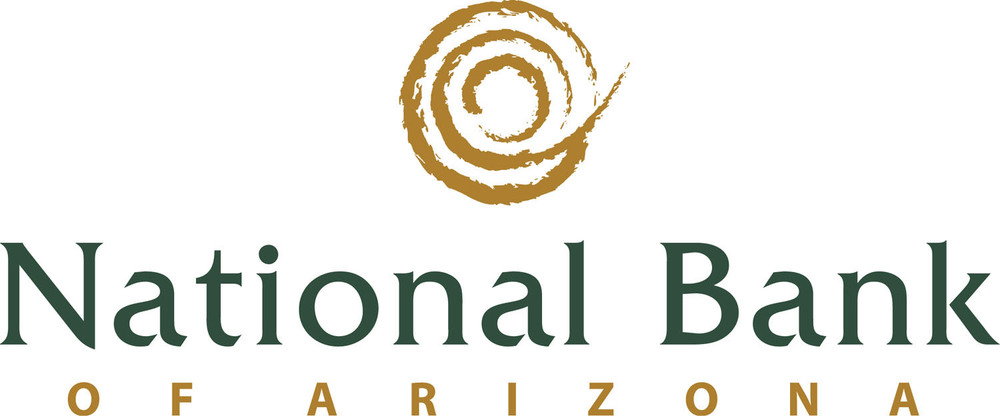 national-bank-of-arizona-logo-1.jpg
