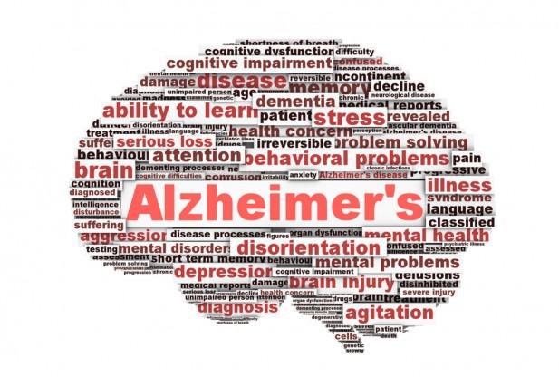 Αποτέλεσμα εικόνας για alzheimer's disease