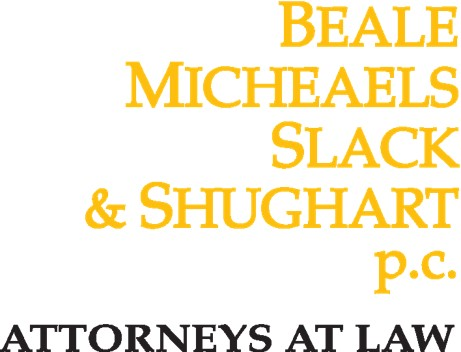 Beale Micheaels Logo.jpg